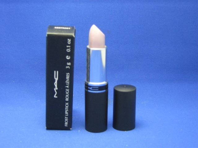 M-A-C (Mac) lipstick ルージュアレーブル アブスタクト fs3gm