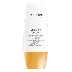 Lancome UV Absolu β x UV 30 ml LANCOME (Lancome) [with more than 20,000 yen (excluding tax)], [Rakuten BOX receipt item] [05P01Oct16]