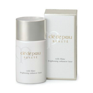 Shiseido Shiseido Clé-de-Pau Beauté ヴォワールブラン 30 ml [pharmaceutical products > fs3gm