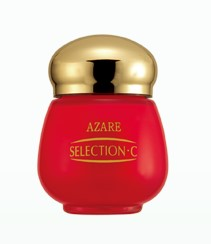 Azare products selection C 40 YZYRE (azare) (YZYRE) essence, essence [in more than 20,000 yen (excluding tax)], [Rakuten BOX receipt item] [05P01Oct16]