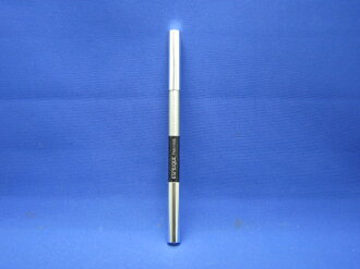 Kose esprique precious デュアルペンシルアイ liner BK02 fs3gm