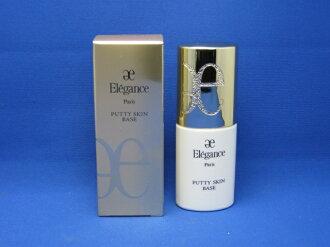Elegance パティスキン base 25 g fs3gm