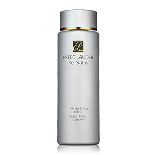 Estee Lauder リニュートリィブ ultimate lotion 200 ml Estee Lauder (Estee Lauder) fs3gm