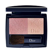 Brush de Dior Christian Dior Christian Dior (Christian Dior) [with more than 20,000 yen (excluding tax)]