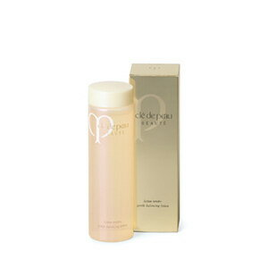 Shiseido Clé de Pau BEAUTE lotion T 170ml (refill) SHISEIDO fs3gm