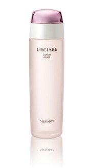 Menard medicinal reseal lotion [moist] 150 ml MENARD (Menard) fs3gm.