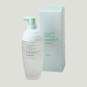 Shiseido Shiseido イブニーズ DR lotion 130 ml fs3gm