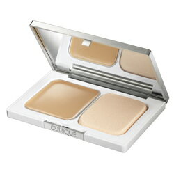 Clinique Super moisture compact (case) CLINIQE fs3gm