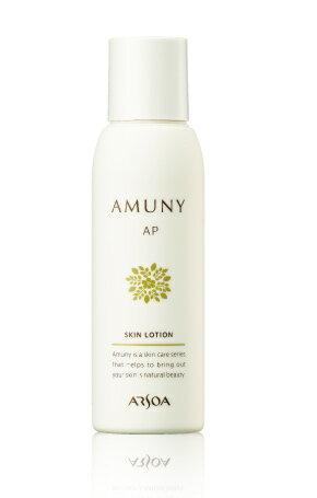 Arsoa amNY AP skin lotion 100 ml ARSOA (arsoa) fs3gm