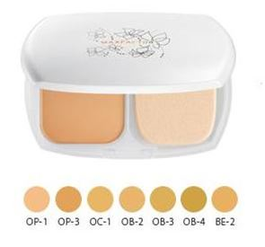 Max factor face finite moisture powder refill MAXFACTOR (max) [with more than 20,000 yen (excluding tax)]