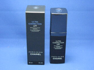 Chanel Ekstrom collection farming serum anthems 30 ml CAHNEL (Chanel) fs3gm