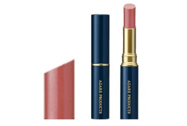 Azare products natural Rouge AZARE (azare) [with more than 20,000 yen (excluding tax)], [Rakuten BOX receipt item] [05P01Oct16]