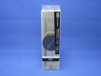 Kose Vice cream eye liner WP BK001 fs3gm