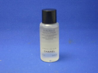 Chanel sublimage essential regenerating ナノローション 12 ml fs3gm