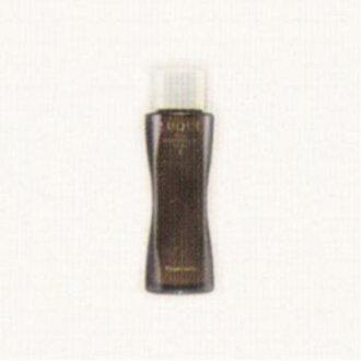 Nari's cosmetics ルクエスキンコンディショニングコンク II