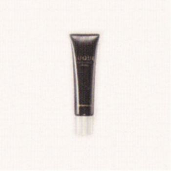 Naris cosmetics rukue vital rise cream 30 g