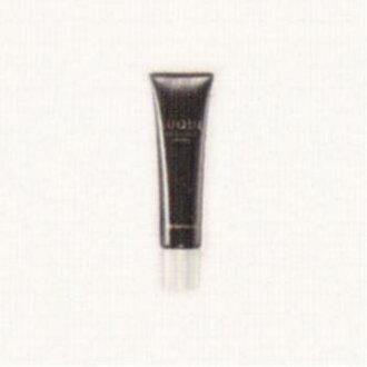 Naris cosmetic rukue バイタルライズ cream fs3gm