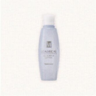 Naris cosmetics lead view II Allpar pass lotion [at more than 20,000 yen (excluding tax)], [Rakuten BOX receipt item] [05P01Oct16]