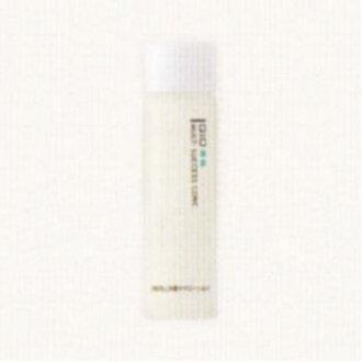 Naris cosmetics KEO マルチサクセ Scotch fs3gm