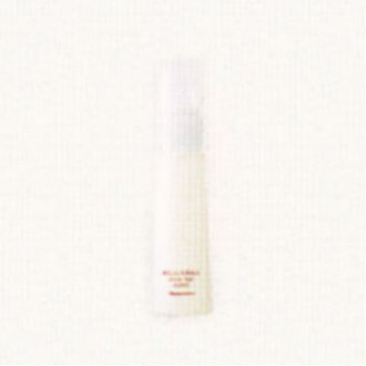 Naris cosmetics rasuna alive file Cong 220 ml [at more than 20,000 yen (excluding tax)], [Rakuten BOX receipt item] [05P01Oct16]