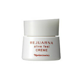 Naris cosmetics rasuna アライブフィール cream fs3gm
