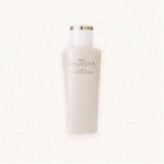 Naris cosmetics majesta ネオアクシスオールパーパス lotion fs3gm