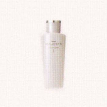 Naris cosmetics majesta ネオアクシス lotion I fs3gm