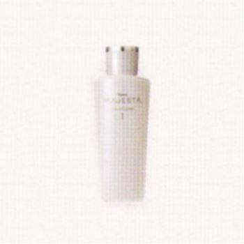 Nari's cosmetics マジェスタネオアクシスローション II