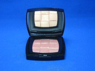 Chanel lyubampelle sunlight [at more than 20,000 yen (excluding tax)]
