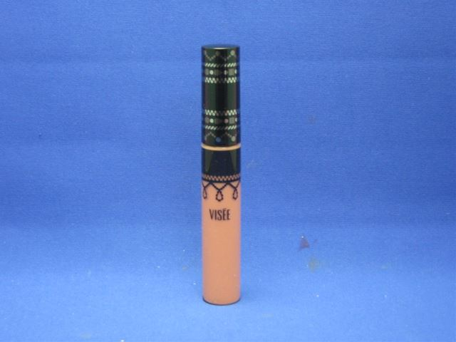 Kose Vice glossy nude Rouge BE300 fs3gm
