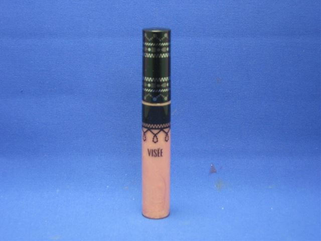 Kose Vice glossy nude Rouge BE302 [with over 20,000 yen (excluding tax)]