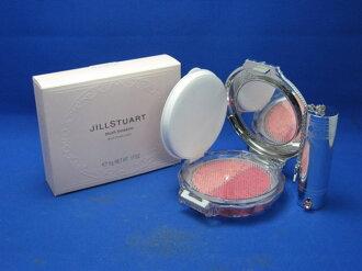 Jill Stuart ブラッシュブロッサム 04 fs3gm