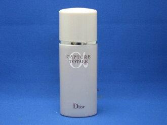 Christian ディオールカプチュールトータルローション 50 ml