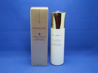 Guerlain Abeille Royal lotion 150 ml