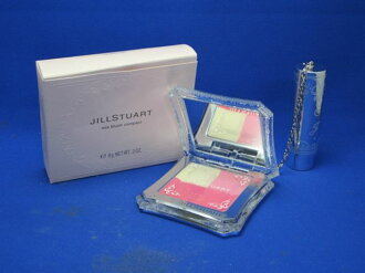 Jill Stuart mix rush compact 07 fs3gm