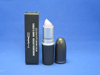 M-A-C (Mac) lipstick QUITE CUTE fs3gm