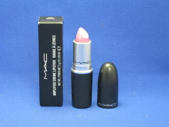 M-A-C (Mac) lipstick SAINT GERMAIN fs3gm