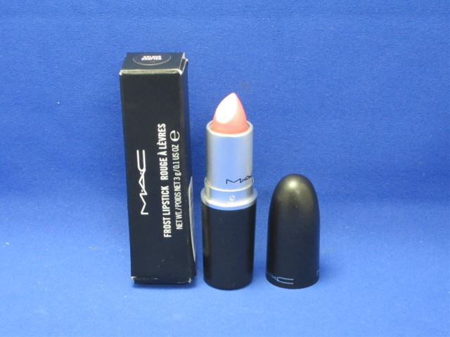 M, A, C( Mac) lipstick color Clough Ted fs3gm