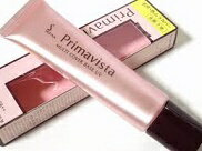Kao SOFINA pore Prima Vista and makeup colors Melaka bar 25 g [at more than 20,000 yen (excluding tax)]
