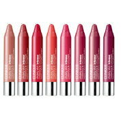 Clinique chubby stick moischarizingripcolorbam CLINIQE in the lip color makeup, [at more than 20,000 yen (excluding tax)]