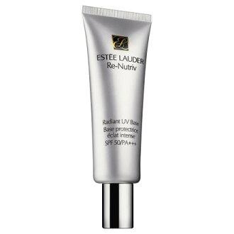 Estee Lauder lineutriyb radiant UV base 30 ml