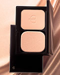 Shiseido Clé de Pau fs3gm Beauté タンナチュレールプードル s (レフイル)