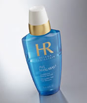 And Helena Rubinstein オールマスカラリムーバー 125 ml Helena Rubinstein (HR) (Helena Rubinstein) fs3gm