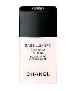 Fs3gm Chanel バーズルミ ALE CAHNEL 30 ml (Chanel)