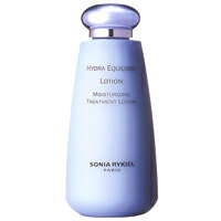 And Sonia Rykiel Hydra for lotion 200 ml fs3gm