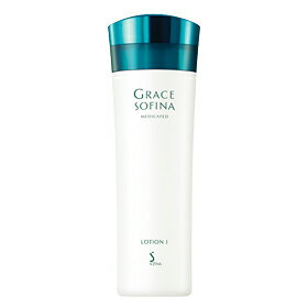 Flower King of medicated medicated lotion 140 ml [lotion lotion quasi-drugs], [at more than 20,000 yen (excluding tax)]
