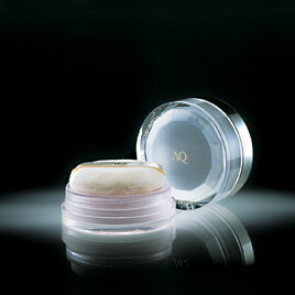 Kose Decorte AQ face powder ミリオリティ 30 g (with body) COSME DECORTE fs3gm