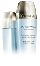 Guerlain perfect white リファイニングローション 200 ml GUERLAIN (Guerlain) fs3gm