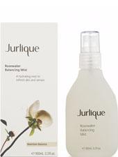 Jurlique rose mist balancing 30 ml fs3gm