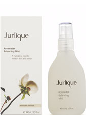 Jurlique rose mist balancing 30 ml fs3gm